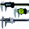 title_caliper3_web_shop.eps